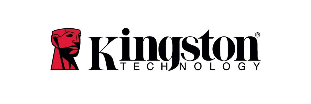 webová stránka Kingston liga zápasů legendy