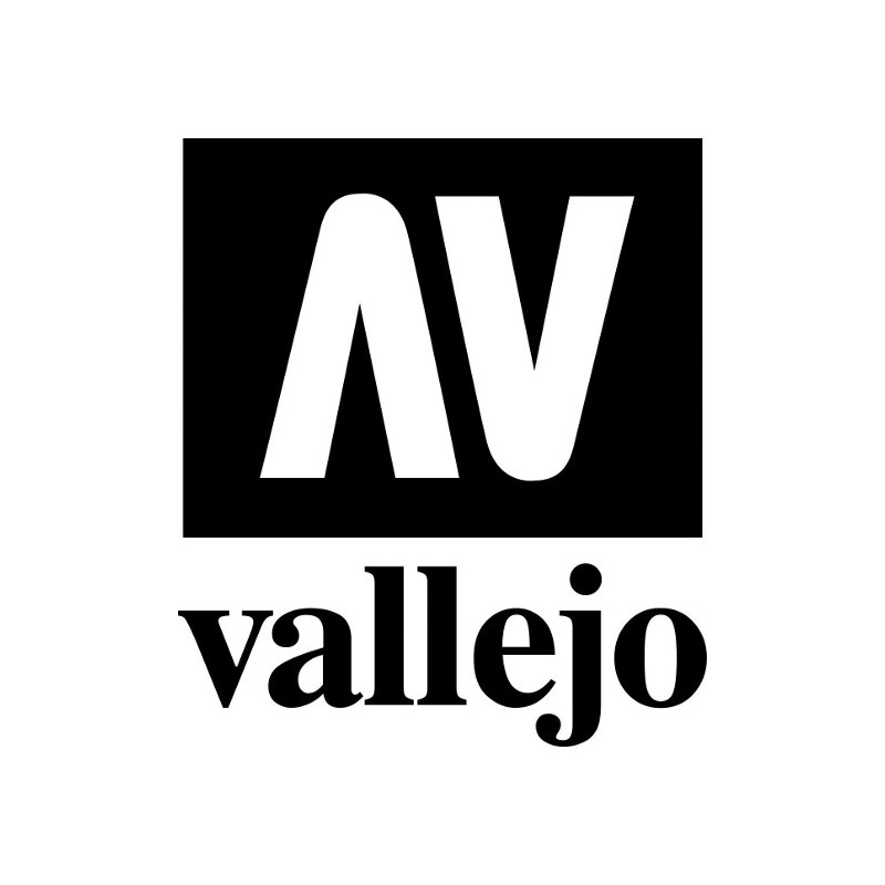 vallejo-logo-black